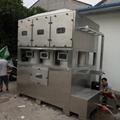 東能生產高壓噴淋塔淨化設備 4