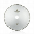 14 Inch Hande Saw Diamond Saw Blade