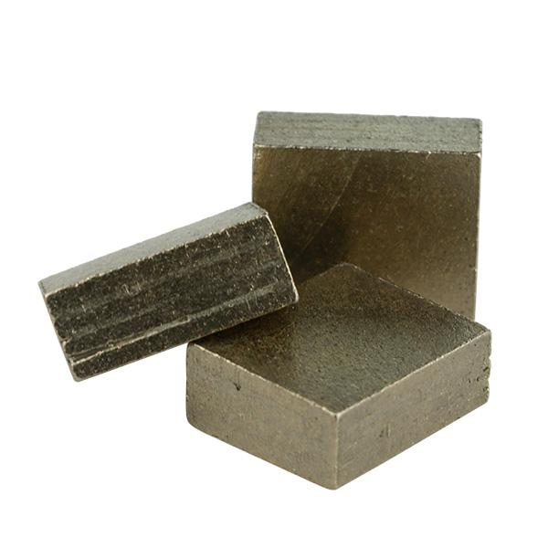 Granite Block Stone Cutting Diamond Saw Blade for Mining Machine 1