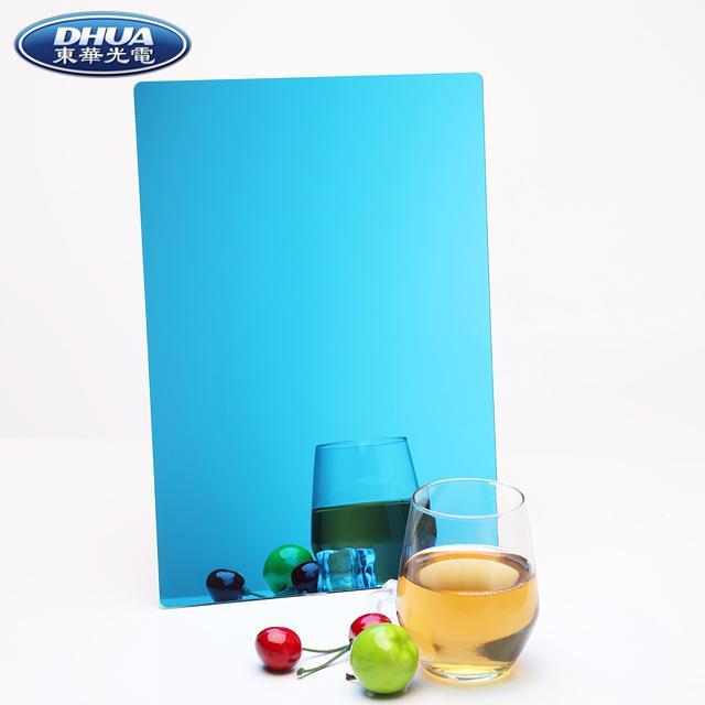 3.0mm Acrylic Mirror Sheet 3