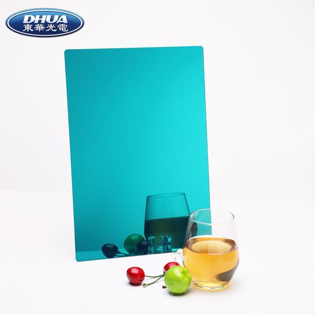 3.0mm Acrylic Mirror Sheet 5