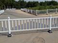 珠海交通护栏