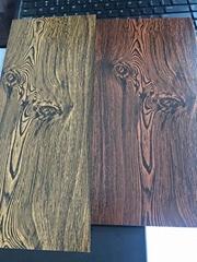 wood design ppgi