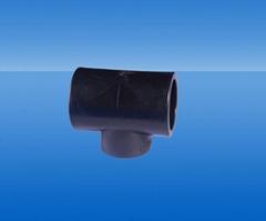 山東聖大管業廠家直銷高密度聚乙烯HDPE給水管