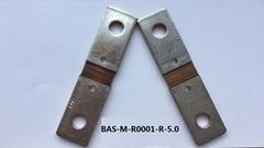 BAS-M-R0001-R-5.0