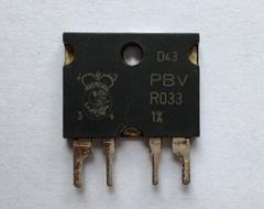 PBV-R001-F1-1.0