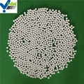 92% 95%AL2O3 alumina ceramic ball chinese supplier 3