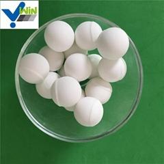 0.5mm-90mm 92% AL2O3 alumina ceramic ball grind media