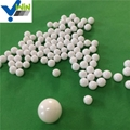 94.6 %Zro2 5.2%Y2O3 zirconia ceramic