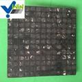 High Abrasion Resistant Alumina Ceramic