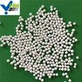 Activated alumina catalyst 93% al2o3