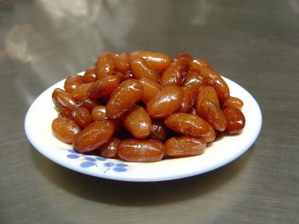 Red Kidney Bean for Sale with the Best Price  2