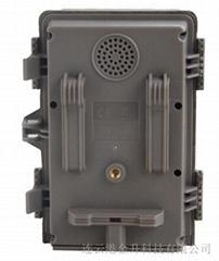 AM-999V野生动物红外监控摄像机