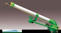 意大利西美10265煤場料場噴淋噴槍
