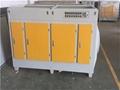 光氧催化廢氣淨化設備