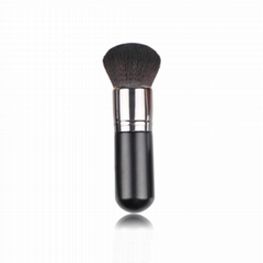 Hot Sale Cosmetic brush Tools Makeup Powder Brush