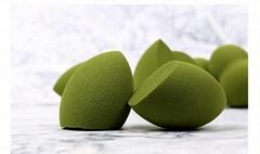 Wholesale Soft Green Tea