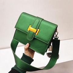 women pu leather handbag supplier