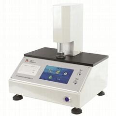 電腦測控厚度儀