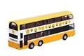 Diecast bus 1