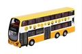 Diecast bus 2