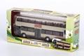 Diecast bus 4