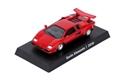fashion roadster 3d car model toys for boy 2