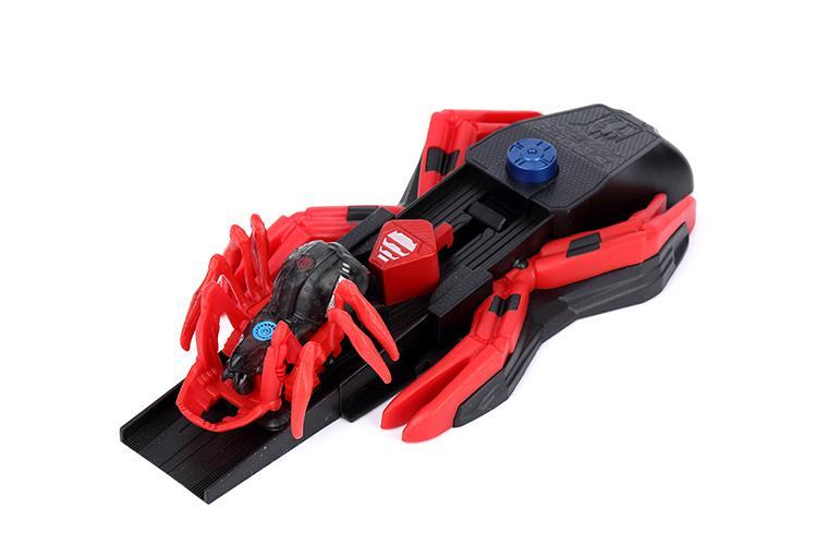fashion roadster 3d car model toys for boy 3