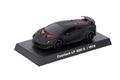 fashion roadster 3d car model toys for boy 4