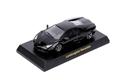 fashion roadster 3d car model toys for boy 5