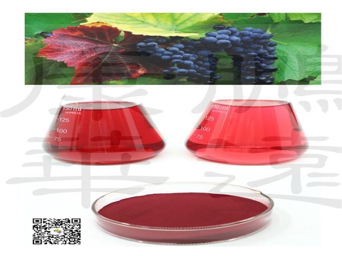葡萄皮红 红酒添加补色着色剂 1