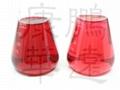 葡萄皮红 红酒添加补色着色剂 2