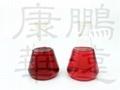 葡萄皮红 红酒添加补色着色剂 3