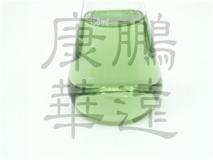 铜钠盐 4
