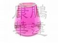 紫甘薯色素 4