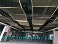 幕墙铝单板 1