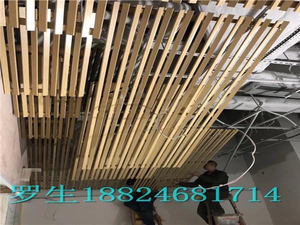 幕墙铝单板 3