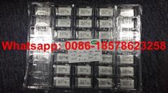 3.7V 380mah 500mah 750mah 850mah 1100mah 1200mAh 25C RC Lipo Battery.
