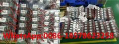 3.7V 75mah 100mah 150mah 200mah 300mah 350mah 600mah 25C RC Lipo Battery.