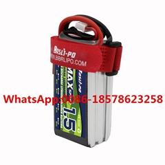 11.1V 1300mah 1500mah 1800mah 2000mah 2200mah 2600mah 3S RC Lipo Battery.