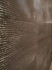 福建泉州廈門透光混凝土和透光水泥板