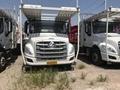 柴油車節能減排裝置 1