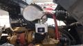 柴油车节能减排装置 2