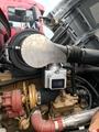 柴油车节能减排装置 3
