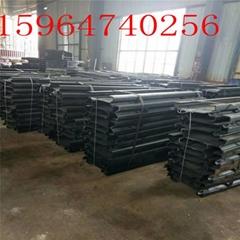 廠家生產熱銷產品40T中部槽低價出售