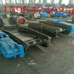 40t刮板輸送機廠家直銷低價銷售