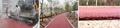 井岡山彩色瀝青防滑路面 2