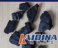 導熱油積碳清洗劑