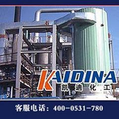 KD-L212導熱油爐清洗劑凱迪化工