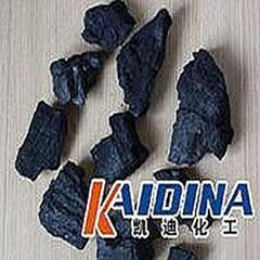 凱迪化工 KD-L212導熱油積碳清洗劑